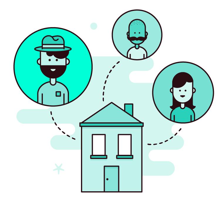 igglo-marketing-site-landlord3