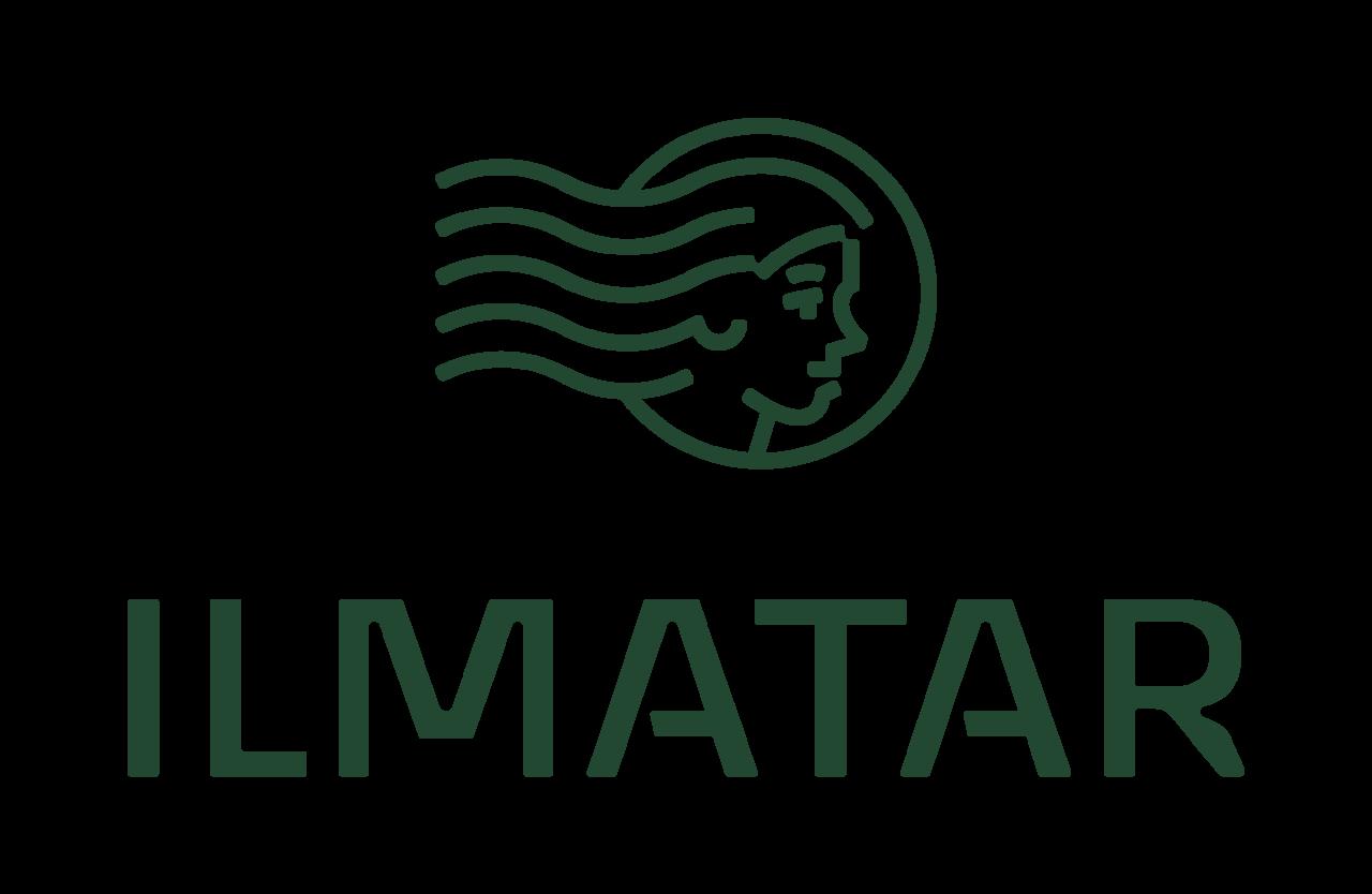 Ilmatar_Logo-emblem-03